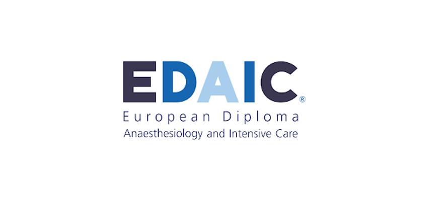 Diplomaeuropeo1