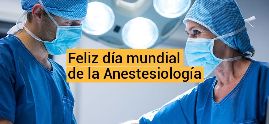 Anestesiologia4