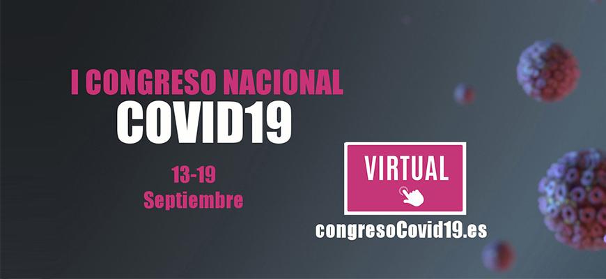 Congreso covid19
