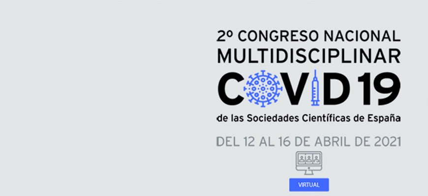 Congresocovid